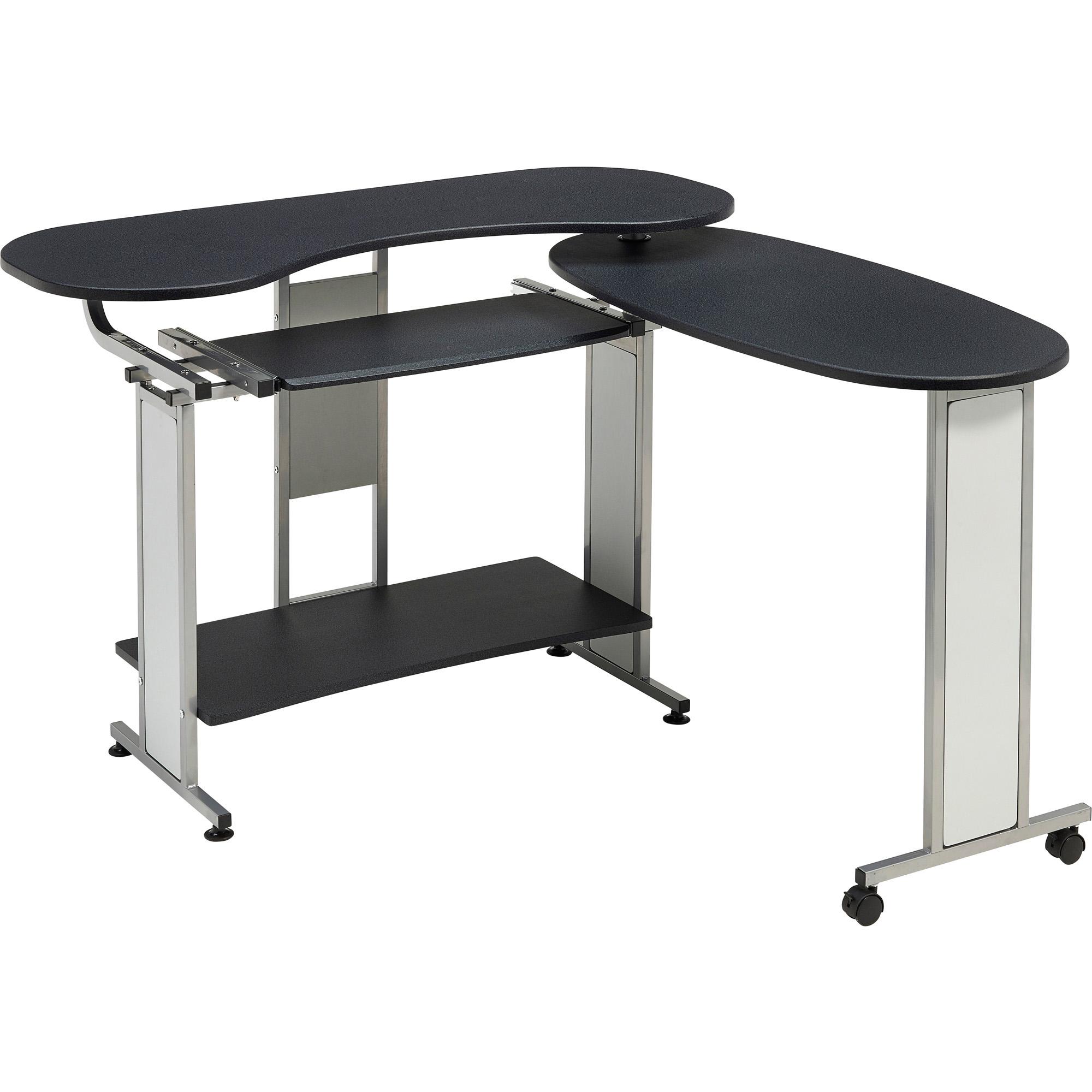 biurka dla graczy